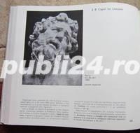 Brancusi, Barbu Brezianu, 1964 - imagine 10