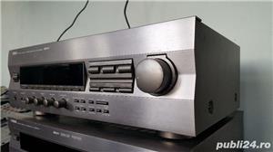 Amplificator Yamaha RX-396RDS 120w - imagine 1