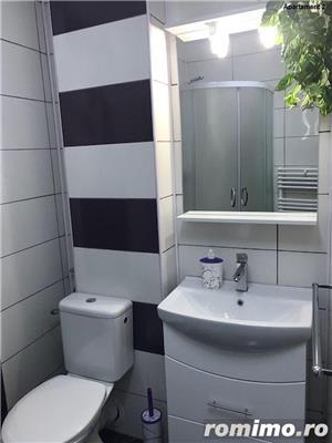 Apartamente cu 1 si 2 camere regim hotelier Timisoara central - imagine 2