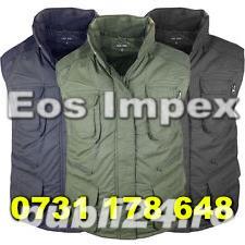 Depozit haine second hand - OFERTA Veste la doar 15 ron/kg  - imagine 5