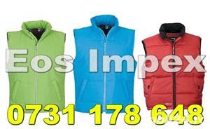 Depozit haine second hand - OFERTA Veste la doar 15 ron/kg  - imagine 3
