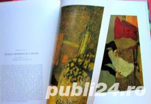 Vuillard, Stuart Preston, Album de arta, 1985 - imagine 3