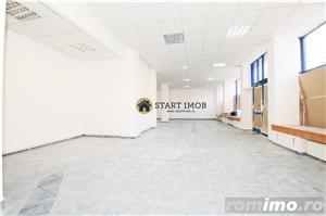 Startimob - Inchiriez spatiu comercial stradal Brasov - Comision ''0'' - imagine 2