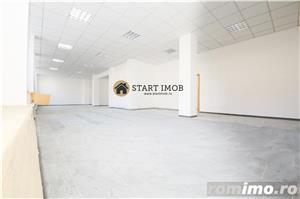 Startimob - Inchiriez spatiu comercial stradal Brasov - Comision ''0'' - imagine 10