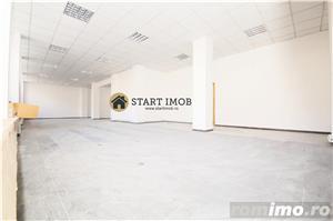 Startimob - Inchiriez spatiu comercial stradal Brasov - Comision ''0'' - imagine 13