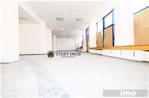 Startimob - Inchiriez spatiu comercial stradal Brasov - Comision ''0'' - imagine 3