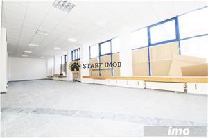 Startimob - Inchiriez spatiu comercial stradal Brasov - Comision ''0'' - imagine 9