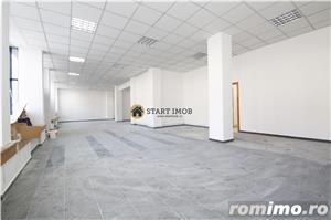 Startimob - Inchiriez spatiu comercial stradal Brasov - Comision ''0'' - imagine 7