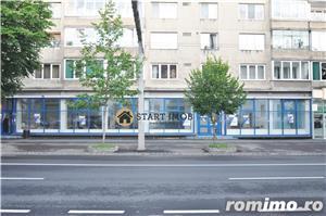 Startimob - Inchiriez spatiu comercial stradal Brasov - Comision ''0'' - imagine 19