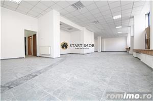 Startimob - Inchiriez spatiu comercial stradal Brasov - Comision ''0'' - imagine 5