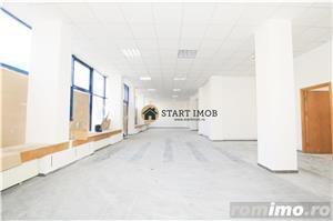 Startimob - Inchiriez spatiu comercial stradal Brasov - Comision ''0'' - imagine 8