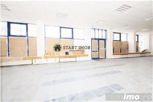 Startimob - Inchiriez spatiu comercial stradal Brasov - Comision ''0'' - imagine 11
