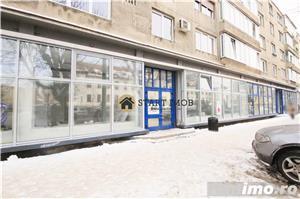 Startimob - Inchiriez spatiu comercial stradal Brasov - Comision ''0'' - imagine 20