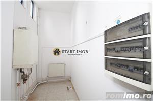 Startimob - Inchiriez spatiu comercial stradal Brasov - Comision ''0'' - imagine 14