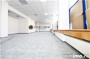 Startimob - Inchiriez spatiu comercial stradal Brasov - Comision ''0'' - imagine 4