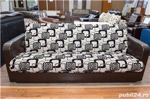 Canapea Sonia - imagine 1