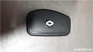 Cheie briceag Dacia Logan - imagine 7