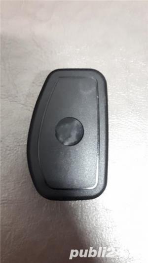 Cheie briceag Dacia Logan - imagine 6