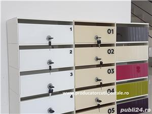 Cutii Postale  DE LUX   - imagine 6