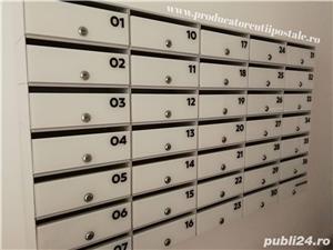 Cutii Postale  DE LUX   - imagine 7