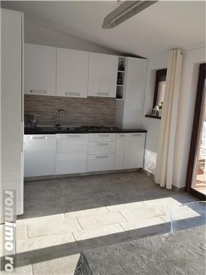 Vand casa, triplex in Dumbravita - imagine 4