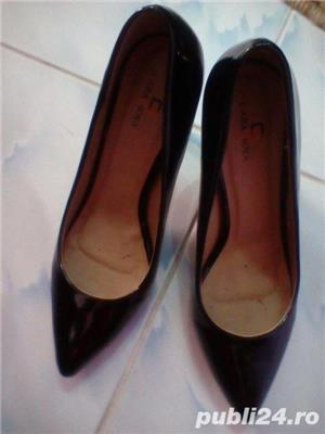 Pantofi dama - imagine 2