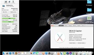 Macbook Pro 9,2 13,3 inch  - imagine 4
