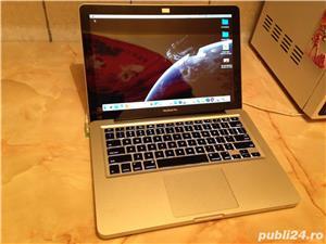Macbook Pro 9,2 13,3 inch  - imagine 2