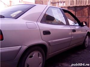 Citroen Xantia - imagine 5