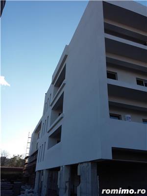 Bloc Nou 20017 Apartamente 2 si 3 camere - imagine 4