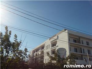 Bloc Nou 20017 Apartamente 2 si 3 camere - imagine 2