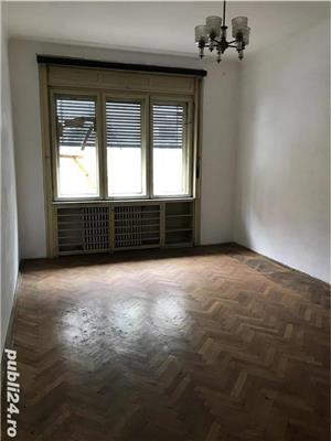 Vand apartament - imagine 5