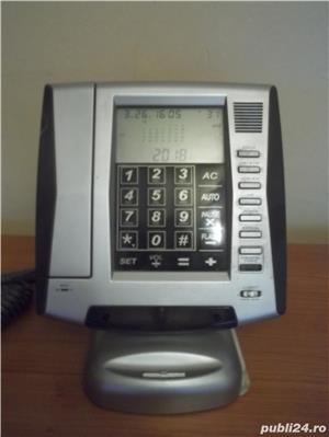 Vand telefon fix - imagine 1