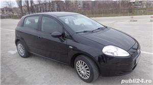 Rent a car low-cost Oradea/ Închirieri auto la prețuri între 6-25 Euro - imagine 3