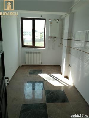 Apartamente cu 1, 2 si 3 camere CUG Mun Iasi, Bloc nou - imagine 4