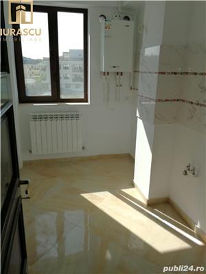 Apartament 3 camere, complex rezidential nou, Cug! - imagine 10