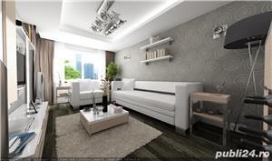 Ozana Apartament 2 camere decomandat,bucatarie inchisa,Metrou 1 Decembrie,Statie STB IOR2 - imagine 1