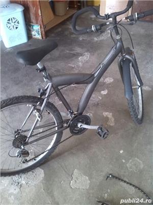 Biciclete  - imagine 1