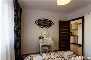 2 Camere De LUX , Cu Curte Proprie - imagine 7