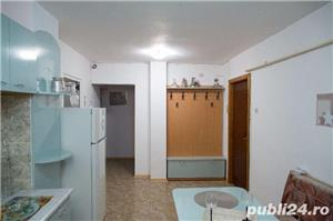 Inchiriez apartament regim hotelier  - imagine 8