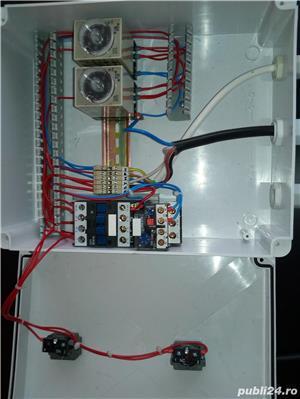 electricieni autorizati ANRE  - imagine 2