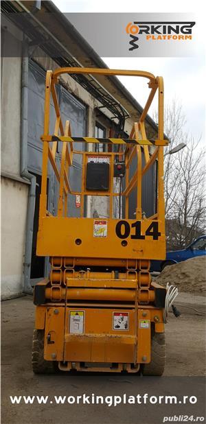 Altele Compact 8 - imagine 2