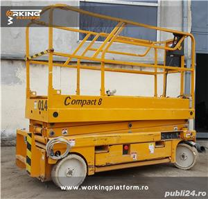 Altele Compact 8 - imagine 4