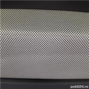 Tapiterie interioroara usa fata dr. Fiat 500 2007-2015 - imagine 5
