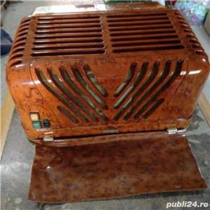 Capac frigorific - imagine 2