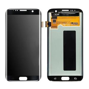 Vind Display Samsung Galaxy S7 Edge G935 - imagine 1