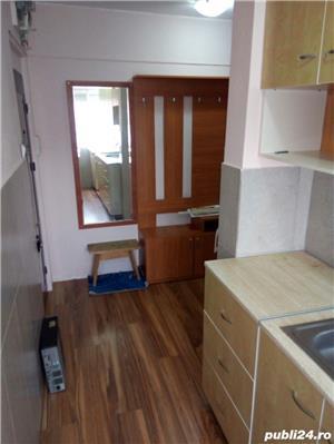 vand apartament cu 2 camere tip Y - imagine 3