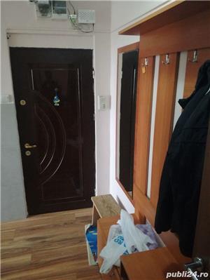vand apartament cu 2 camere tip Y - imagine 6