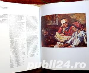 Maestri picturii romanesti in colectiile de arta a BCR, 2000 - imagine 7