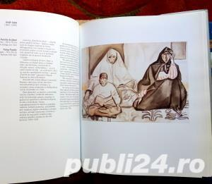 Maestri picturii romanesti in colectiile de arta a BCR, 2000 - imagine 8